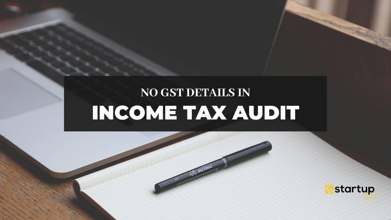 gst-audit-income-tax-audit