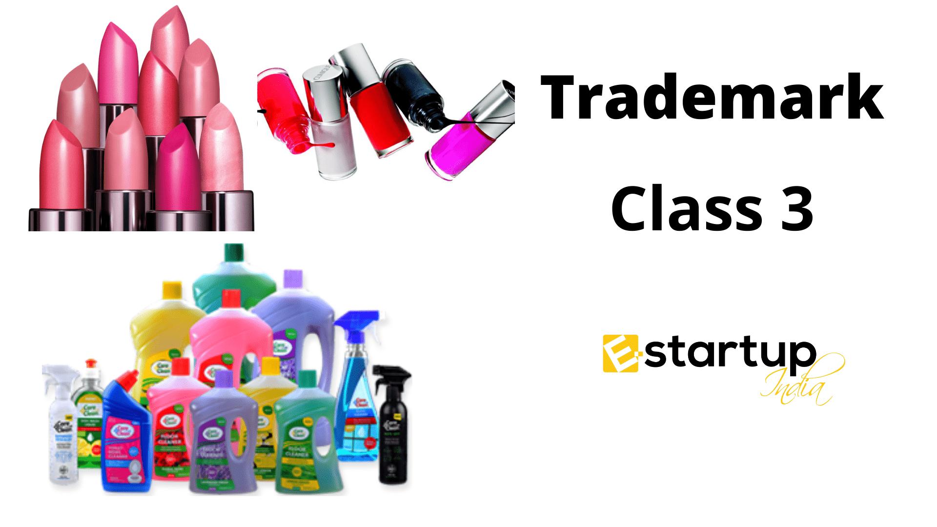 Trademark vlass 3