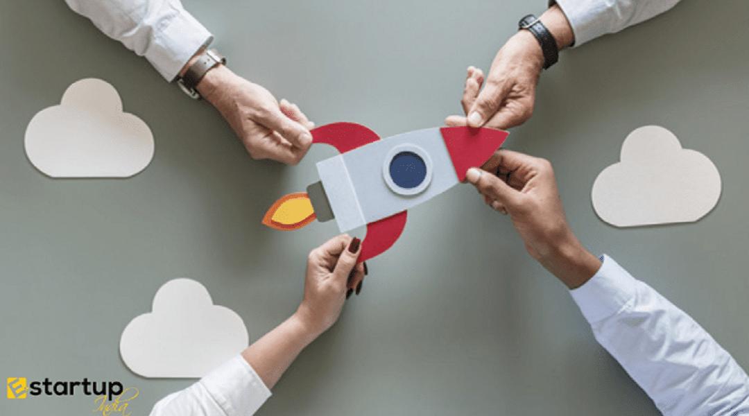 80 percent MSMEs, startups urge FM Sitharaman to extend GST payment