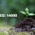 The ISO 14000 Family of Standards