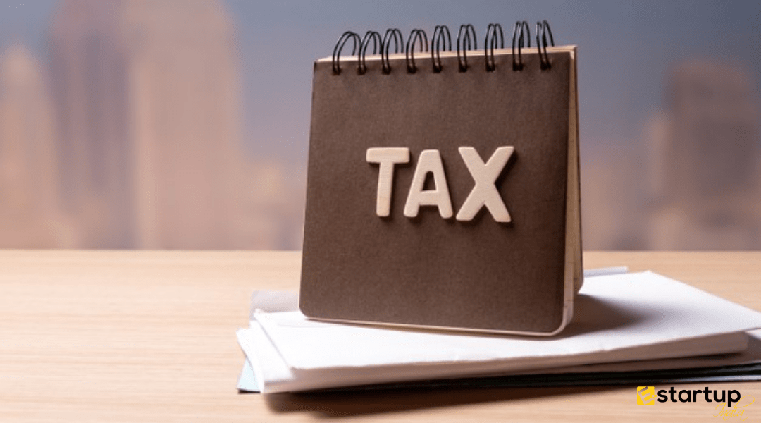 Concept of Composite and Mixed Supply under GST