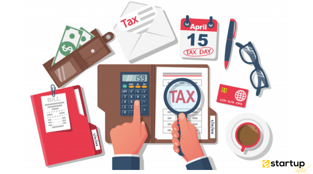 Income Tax collections exceeds Corporate Tax after 21 years