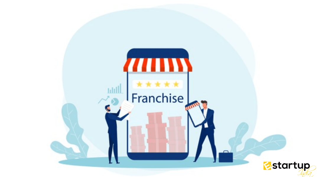 Role & Importance of Trademark Registration in Franchising