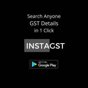 Instagst