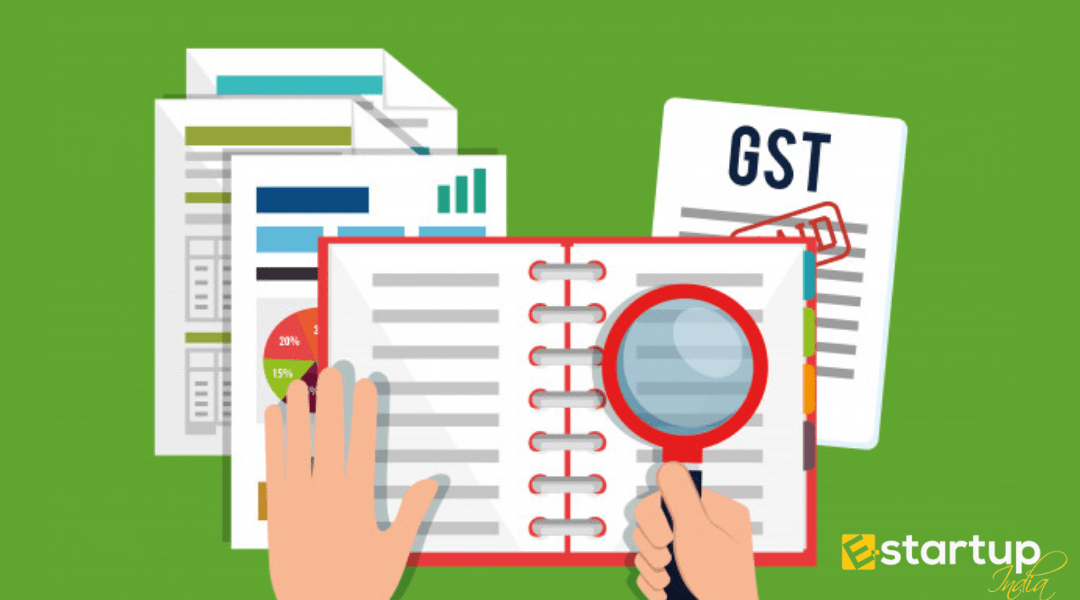 Centre gives opportunity to file GST returns without penalty