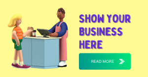 Show your ads here