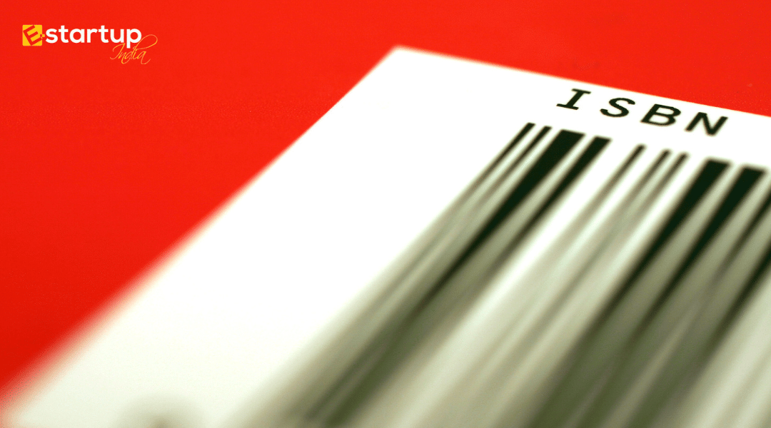 How to obtain an ISBN number for a self-published book