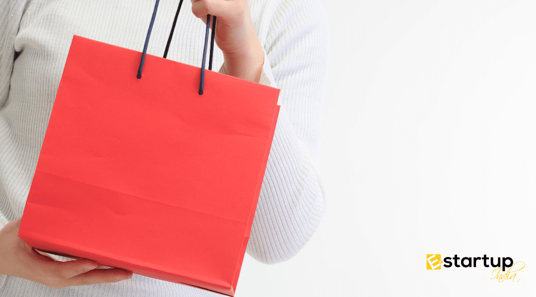 How To Start Paper Bag Business In India