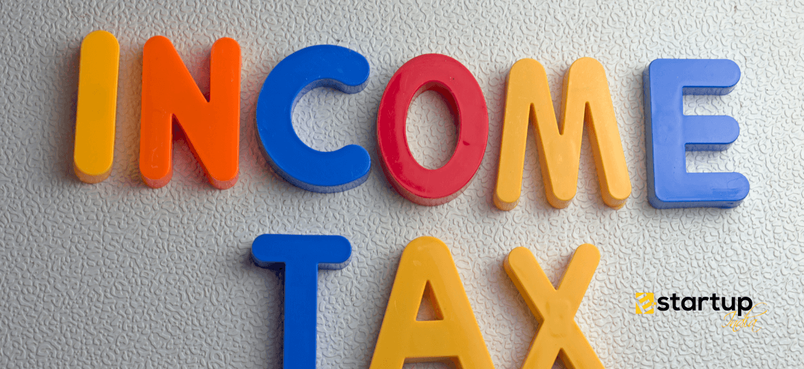 Income Tax Department Raid On 3 Commission Groups