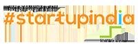 e-startupindia certified #Etstartupindia